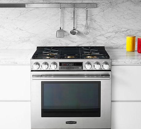 oven repair.jpg