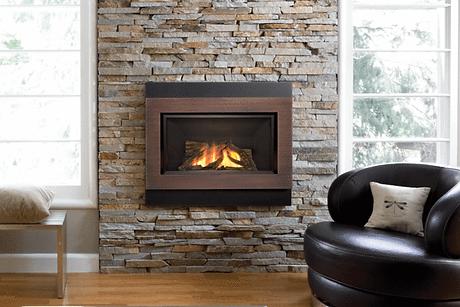 fireplace repair.png