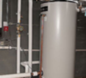 hot water tank repair.JPG