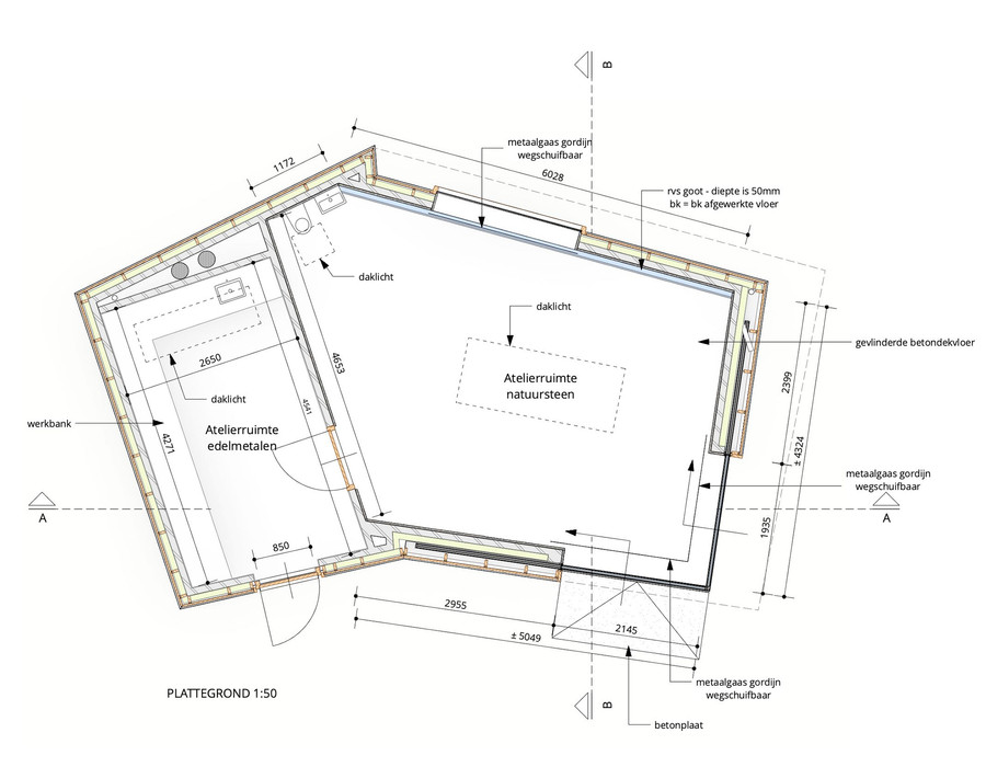 x904pav-paviljoen-UV-048d v2021a.jpg
