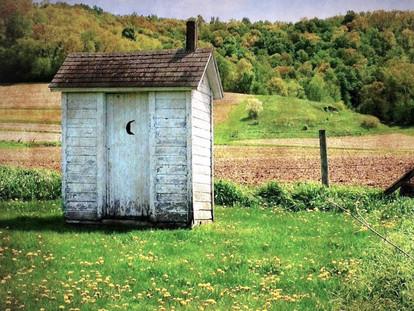 Tiny House - een kritische analyse (2)