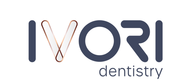 Website-Logo-with-Dentistry-17.png