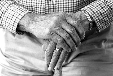cane-elder-elderly-33786_edited.jpg