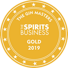 THE Gin MASTERS GOLD 2019-cutout.png