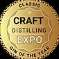 CraftDistillingExpo-Logo-Gold.png