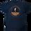 Thumbnail: Dartmouth English Gin Heavy Cotton T-shirt