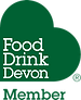 FOOD & DRINK DEVON MEMBER LOGO-cutout.pn