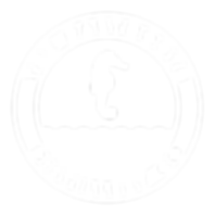 DartmouthDistillery-Logo-RGB-White.png