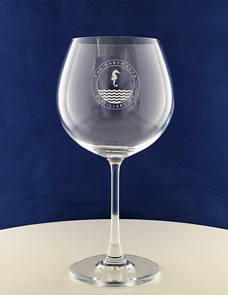 Dartmouth English Gin Copa Glasses (box of six)