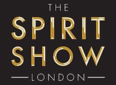 TheSpiritShow.jpg