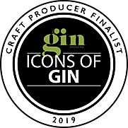 Dartmouth_IconsOfGin_2019.png