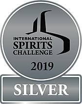 ISC2019Medal__Silver-cutout.png