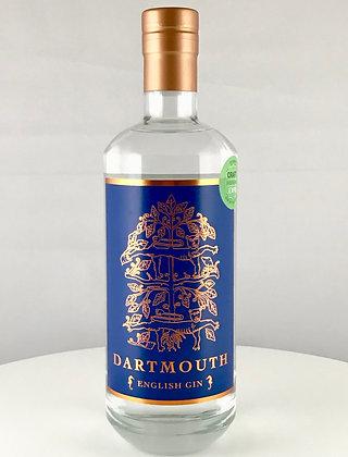 Dartmouth English Gin 70cl