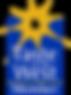 TOTW Member Logo Colour large (2)-cutout