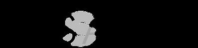 Logoelemente_ESSACHE-GT-oben-rechts.png