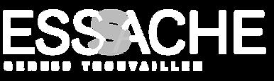 Logo_ESSACHE-weiss-unten-link-wul.png