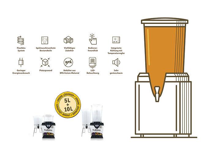 Booklet_fruiteasy_Getränkedispenser.jpg