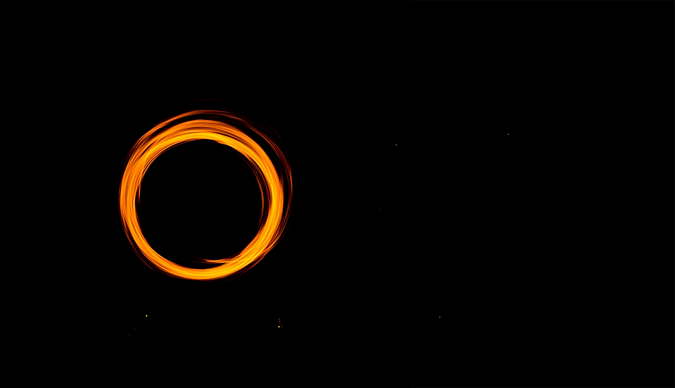 fruiteasy_ORANGE-RING.png