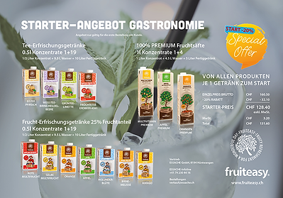 Starter-Angebot-Gastronomie_2.png