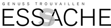 ESSACHE Logo