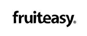 FRUITEASY_Logo_s_Schriftzug_01-2020-P462