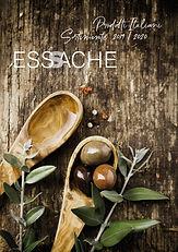 Titlelseite Italia Katalog ESSACHE.jpg