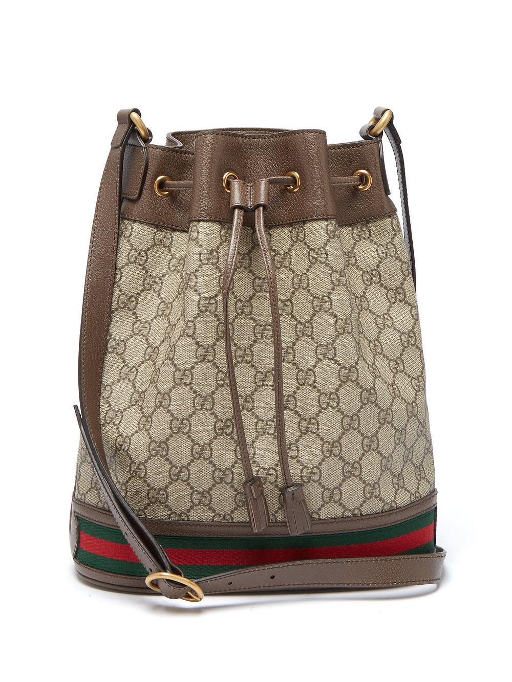 Valentino Grand Plage large canvas tote bag