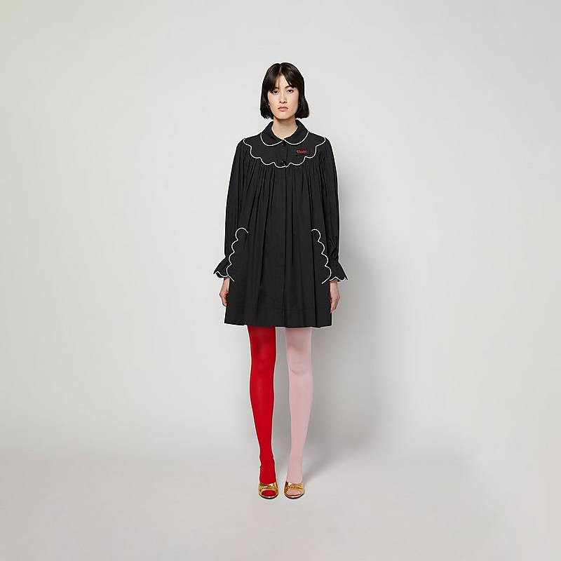 The Marc Jacobs Redux sweater