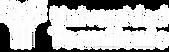 Tecmilenio Logo Blanco.png