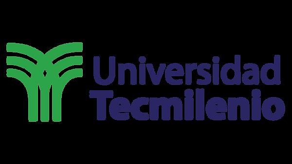 Tecmilenio Logo.png