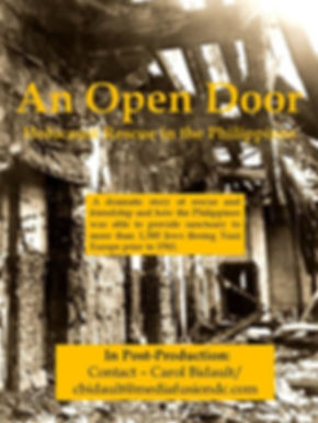 An Open Door poster.jpg