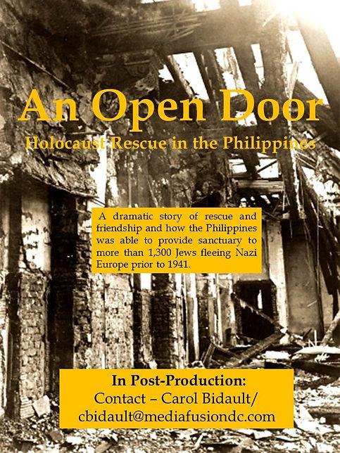 An Open Door poster.jpg
