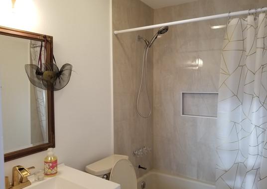 9 - Master Bath.jpg
