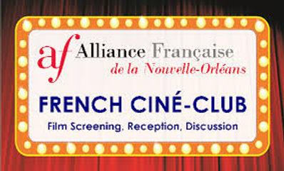 Alliance Francaise.jpg