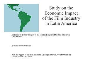 Latin America Study.jpg