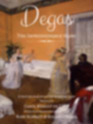 Degas movie poster.png