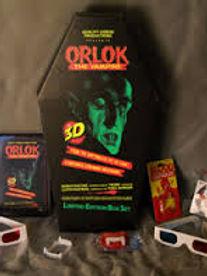 Orlok box.jpg