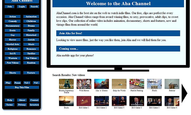 Aha Channel picture 2 (2).jpg