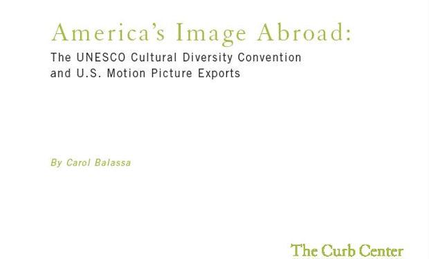 AmericasImageAbroad cover.jpg