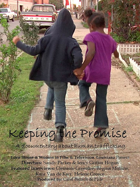 keeping the promise  012715 final - Copy