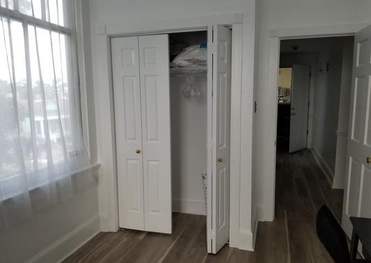 4B - Bedroom 2.jpg