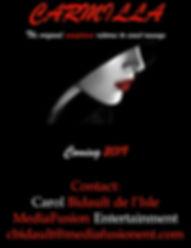 CARMILLA poster 2018 no attach.jpg