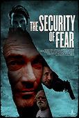 SecurityOfFear-FINAL-1-691x1024.jpg