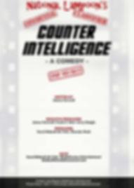 NL's Counter Intelligence jpeg.jpg