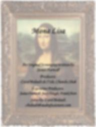 Mona Lisa Poster.jpg