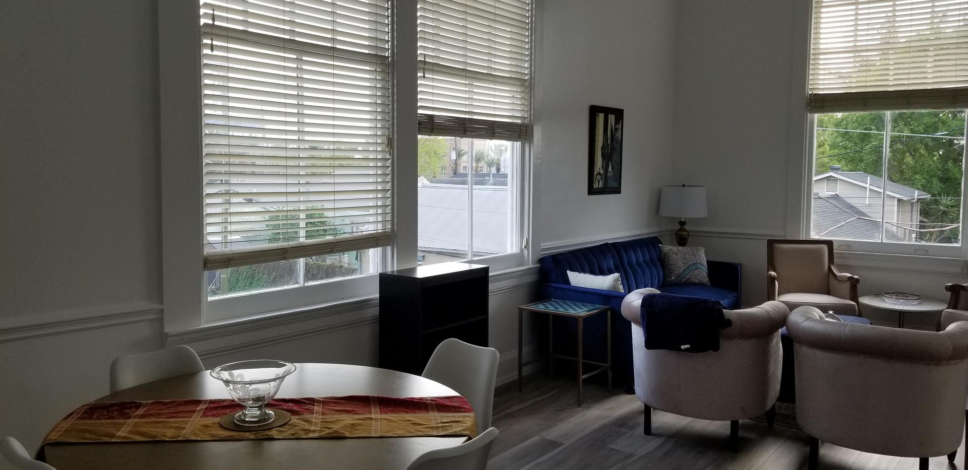 6 - Dining room &  Living room.jpg