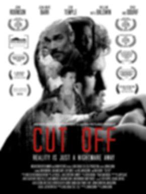 Cut Off (10-9-18).jpeg
