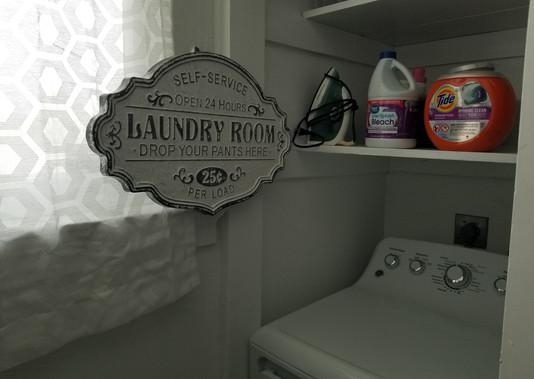 2 - Laundry room.jpg