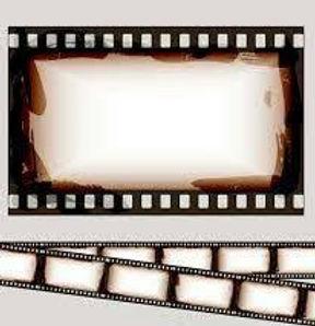 movie 3.jpg