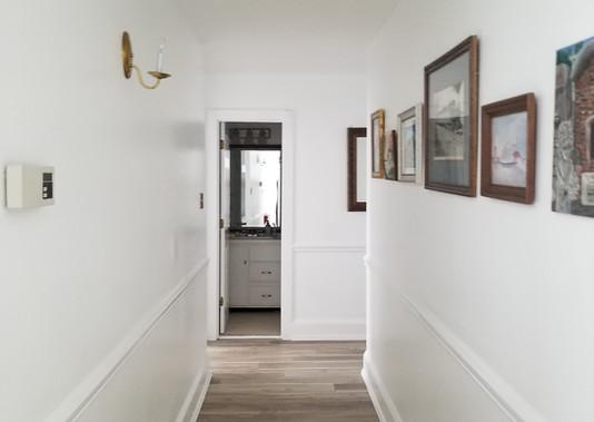9 - Hallway.jpg